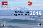 2019 CAP Congress