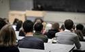 Lecture Tour