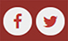 CAP social media